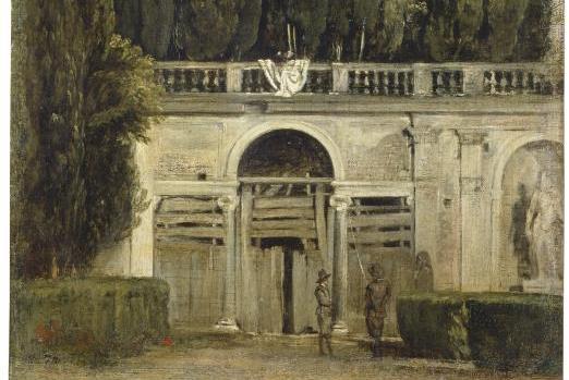 villa_medicis_de_Velazquez