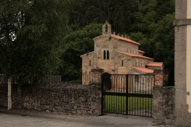 asturias-san-salvador-de-valdedios-5-copia
