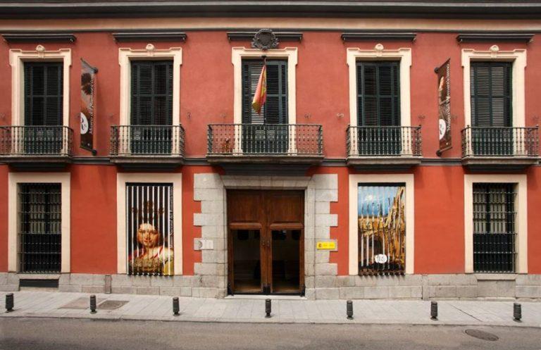 fachada_museo_romantico