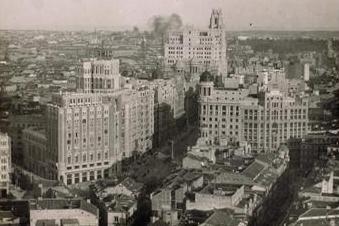 1927_callao_aerea_pal_prensa_hotel_florida